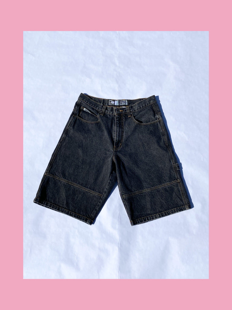 South Pole Shorts