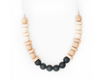 Owen Teething Necklace