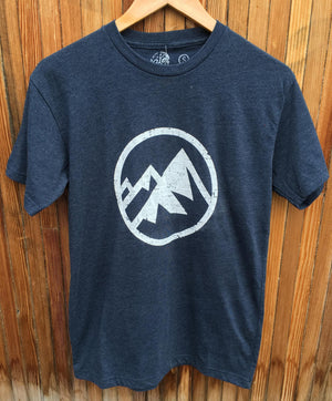 Mountain Unisex Shirt