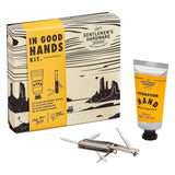 In Good Hands Kit
