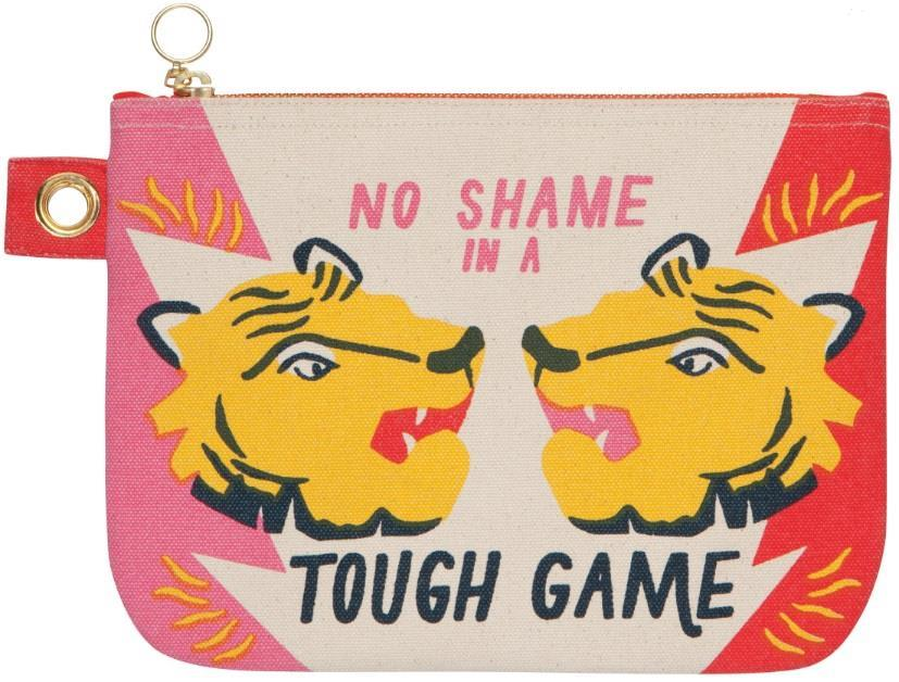 Tough Game Pouch