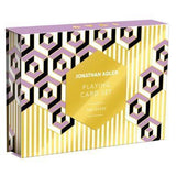 Jonathan Adler Playing Cards