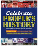 Celebrate People's History Poster Book