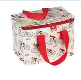 Le Bicycle - Lunch Box
