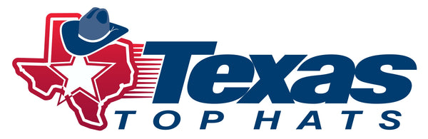 Texas Top Hats