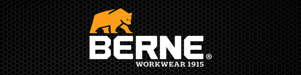Berne Apparel/ Berne Work Wear