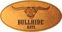 Bullhide Hat Co. & Montecarlo Hat Co.