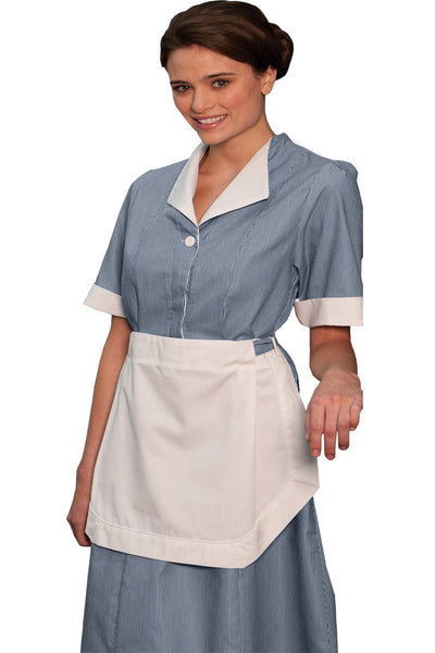 Housekeeping Uniform Collection - Domestic, Hotel, Resort, Uniforms and Seperates