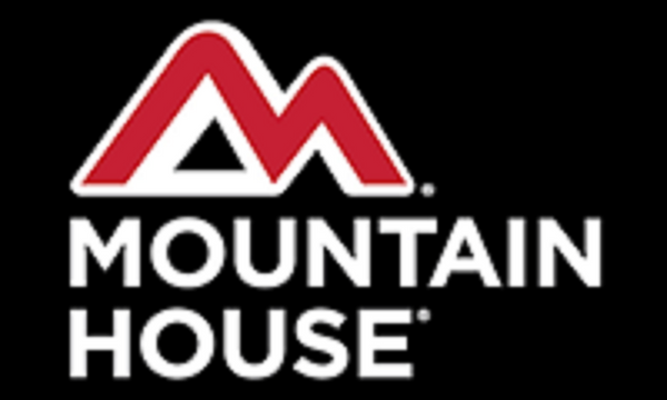Mountain House - Camping- Survival - Emergency Food