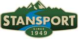 Stansport Inc