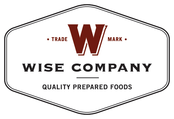Wise Company Foods