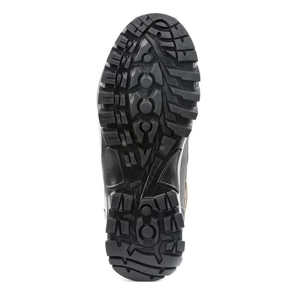 Dickies Men's Escape Steel Toe Safety