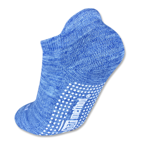 Grip Socks - Be Bold