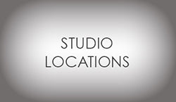 Studio Locations