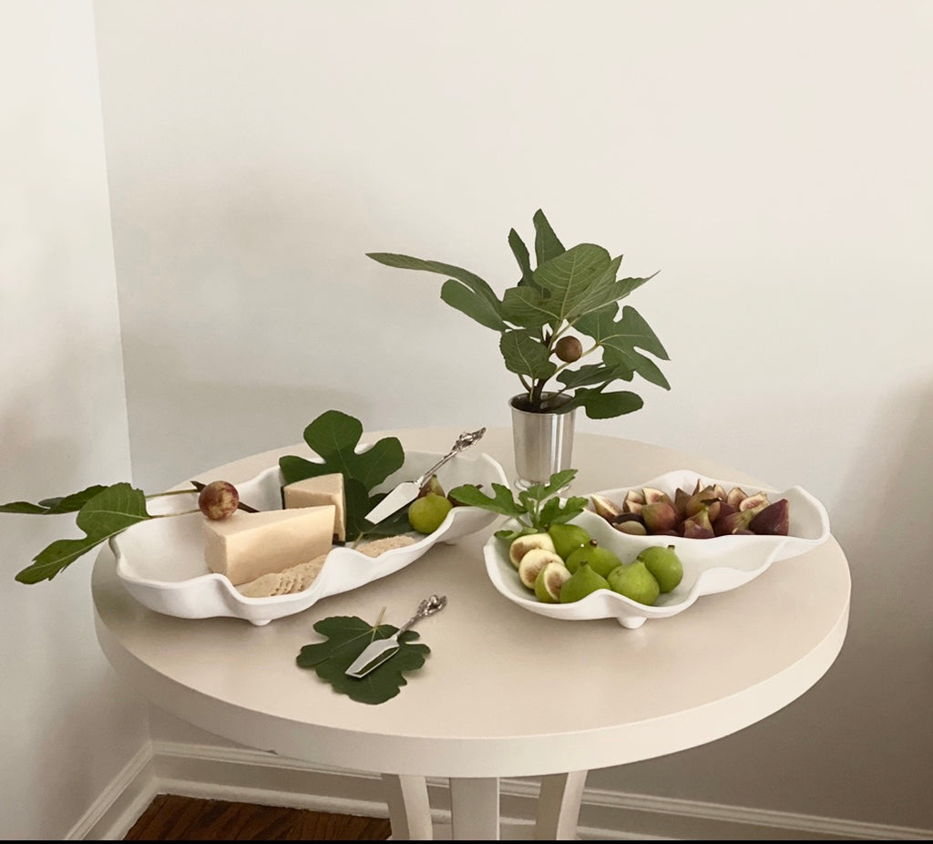 Our Favorite Collection is Growing- New Melamine in Stock