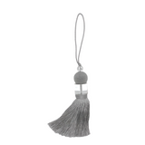 Acrylic Decorative Tassel