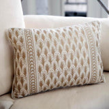 Piumette Accent Pillow