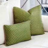 Murillo Accent Pillow