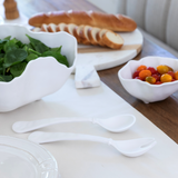 Beatriz Ball melamine collection