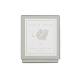 "The ""Fig"" magnolia scented candle"