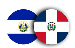 Central America & Caribbean