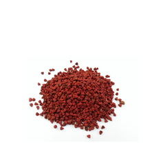 Achiote, Annatto or Onoto Seeds by Sombrero - 50gr or 250gr