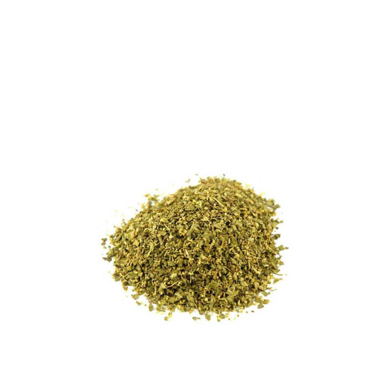 Mexican Oregano - 25gr