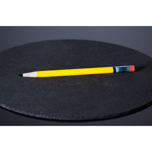 Sherbet Glass Art Pencil