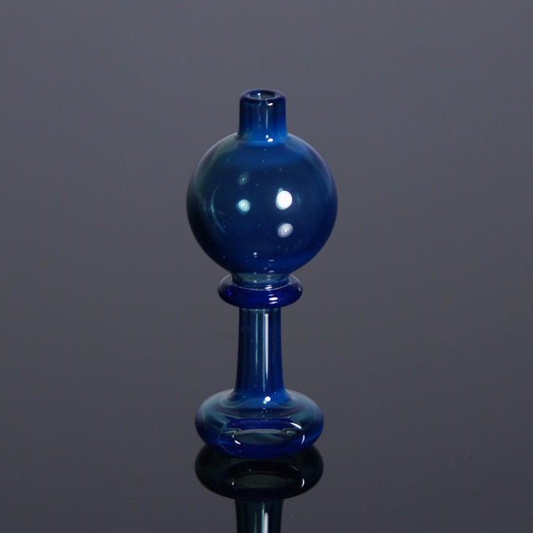 Crystal Star Bubble Star - XL - Blue Slyme