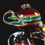 Cowboy Glass x Ryno Glass Duck Collab