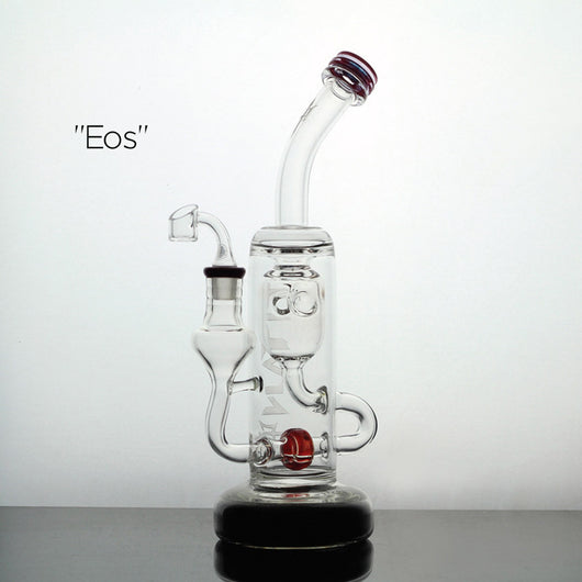 Eos by Titan Glassworks