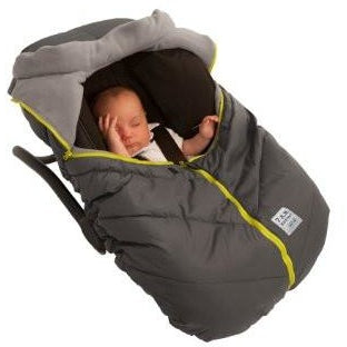 Cocoon Car Seat Cover