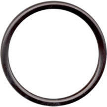 SlingRings Aluminum Rings - set of 2