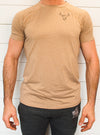 Charge Performance T-Shirt - Willow