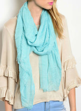 Load image into Gallery viewer, Lindsey's Fave Scarf