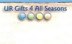 Private Label - UR Gifts 4 All Seasons