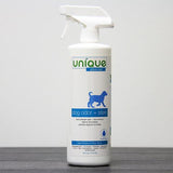 Advanced Dog Odor and Stain Remover