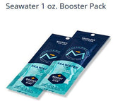 SEAWATER Booster Pack
