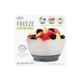 FREEZE™ Cooling Bowl by HOST®