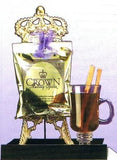 Mulling Spices Original :: Crown Spices - UR Gifts 4 All Seasons