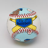 1st Baseball (Boys) - UR Gifts 4 All Seasons