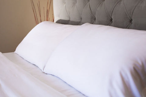 Bamboo Pillow Cases - UR Gifts 4 All Seasons