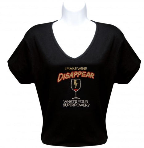 Superpower T-Shirt