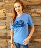 #POUNDSIGN, Shirt, Mason Jar Label, UR Gifts 4 All Seasons