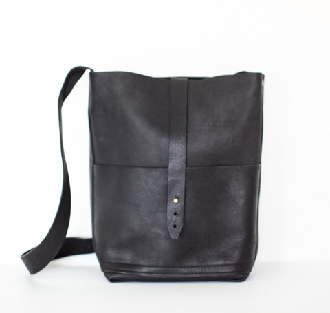 Tribe Alive Downtown Messenger Bag