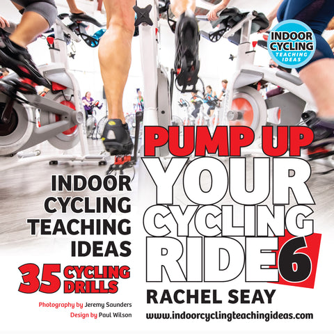 Pump Up Your Ride 6 (Ebook) NEW Release