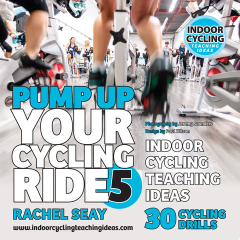 Pump Up Your Ride 5 ebook