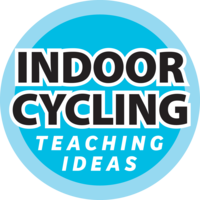 Indoor Cycling Teaching Ideas