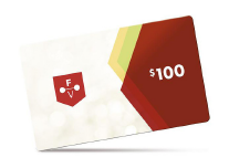 glyph-giftcard