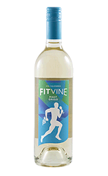 Low Carb Pinot Grigio White Wine